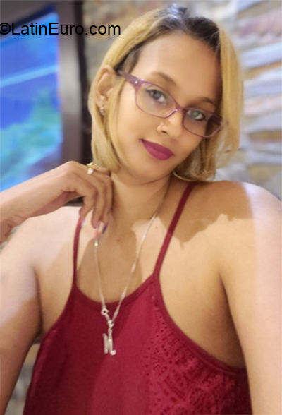 indian dating sites in the us